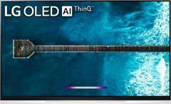 LG OLED65E9PTA 65-inch Ultra HD 4K Smart OLED TV
