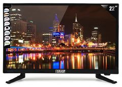 I Grasp IGB-22 22-inch Full HD LED TV
