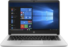 HP 348 G7 Laptop (8th Gen Core i3/ 8GB/ 1TB/ Win10 Home)