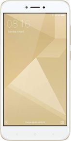 Xiaomi Redmi 4 (4GB RAM+64GB)