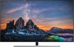 Samsung 55Q80RAK 55-inch Smart Ultra HD 4K QLED TV