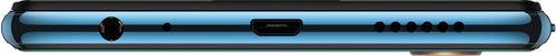 Vivo U10 (4GB RAM + 64GB)