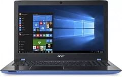 Acer Aspire E5-523 (NX.GMUAA.003) Laptop (AMD Dual Core A9/ 8GB/ 1TB/ Win10)