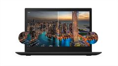 Lenovo Thinkpad Yoga X1 (20LFS00200) Laptop (8th Gen Ci7/ 16GB/ 512GB SSD/ Win10)