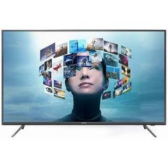 Sanyo XT-65A081U 65-inch Ultra HD 4K Smart LED TV