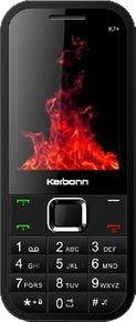 Karbonn K7 Plus