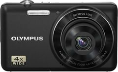 Olympus VG-150 Point & Shoot