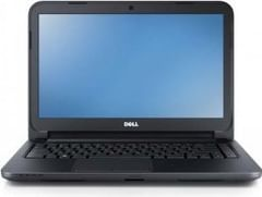 Dell Inspiron 14 3421 Laptop (2nd Gen Ci3/ 4GB/ 500GB/ FreeDOS)