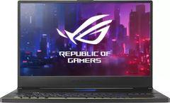 Asus ROG Zephyrus S GX701GXR-EV025T Laptop (9th Gen Core i7/ 32GB/ 1TB/ Win10 Home/ 8GB Graph)