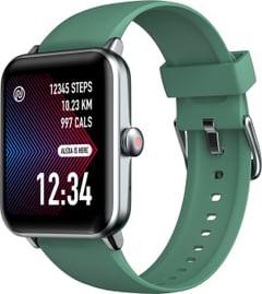 Noise ColorFit Pro 3 Assist Smartwatch