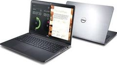 Dell Inspiron 5548 Laptop (5th Gen Ci5/ 8GB/ 1TB/ Win8.1)