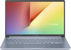 Asus VivoBook 14 P4103FA-EB701R Laptop (10th Gen Core i7/ 16GB/ 512GB SSD/ Win10)