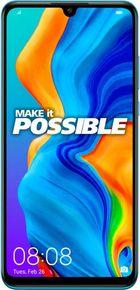 Huawei P30 Lite (2020)