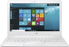 Asus UX305FA-FC123T Notebook (Core M-5Y10/ 4GB/ 256GB SSD/ Win10) (90NB06X2-M12250)