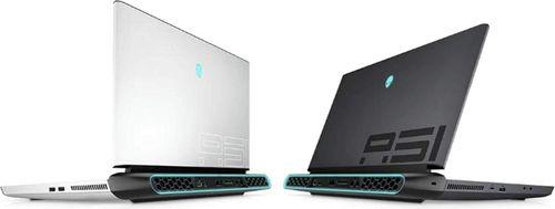Dell Alienware Area-51M Gaming Laptop (9th Gen Ci9/ 32GB/ 1TB 512GB SSD/ Win10 Home)