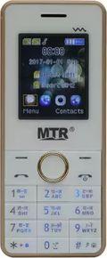 MTR S5 Mini