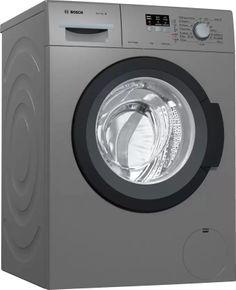 Bosch WAK2006TIN 7 kg Fully Automatic Front Load Washing Machine