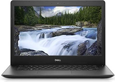 Dell Latitude 3490 Laptop (7th Gen Core i3/ 4GB/ 1TB/ FreeDos)