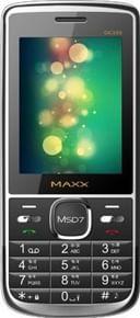 Maxx Signature GC535