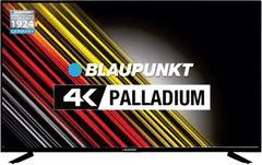 Blaupunkt BLA49BU680 49-inch Ultra HD 4K Smart LED TV