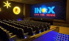 Get Flat 50% Cashback on INOX Movie Tickets, Popcorn and More
