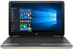 HP Pavilion 15-Au621TX (Z4Q40PA) Laptop (7th Gen Ci5/ 8GB/ 1TB/ Win10/ 2GB Graph)