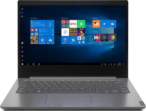 Lenovo V14 82C4016SIH Laptop (10th Gen Core i3/ 4GB/ 1TB/ Win10 Home)