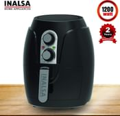 INALSA 1 BLADE HAND BLENDER Reviews