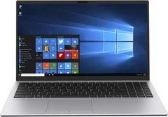 Vaio E Series NE15V2IN006P Laptop vs Vaio E Series NE15V2IN027P Laptop
