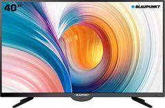 Blaupunkt BLA40AF520 40-inch Full HD LED TV
