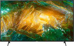Sony KD-43X8000H 43-inch Ultra HD 4K Smart LED TV