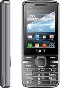SICT Kiran (GSM+CDMA)