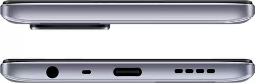 Realme Narzo 30 5G (4GB RAM + 64GB)