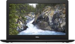 Dell Vostro 3580 Laptop vs Dell Inspiron 3585 Laptop