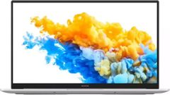 Apple MacBook Air 2020 Laptop vs Honor MagicBook Pro 2020 Laptop