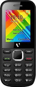 Samsung Wave 533 S5333