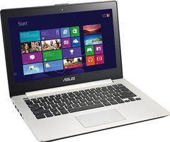 Asus S301LA-C1079H S Laptop(4th Gen Ci5/ 4GB/ 500GB/ Win8/ Touch)