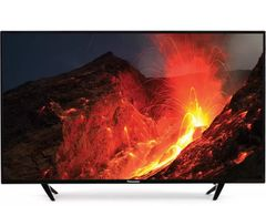 Panasonic TH-43F200DX 43 inch Full HD LED TV