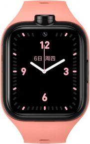 Xiaomi Mitu Watch 4 Pro Smartwatch