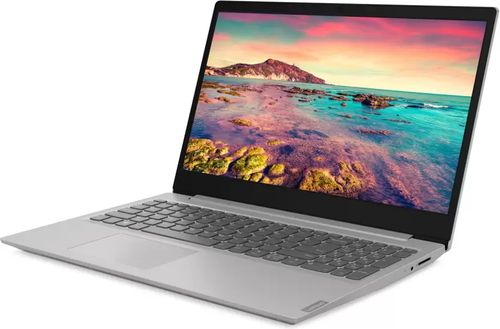 Lenovo Ideapad S145 81UT0044IN Laptop (Ryzen 5-3500U/ 8GB/ 512GB SSD/ Win10 Home)