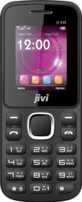 Jivi JV X48