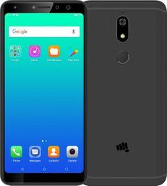 f2c7a1e24 Micromax Canvas Infinity Pro Best Price in India 2019