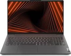Lenovo IdeaPad 15 ITL 05 82FG0125IN Laptop (11th Gen Core i5/ 16GB/ 512GB SSD/ Win10 Home)