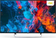 MarQ by Flipkart Innoview 43AAUHDM 43-inch Ultra HD 4K Smart LED TV