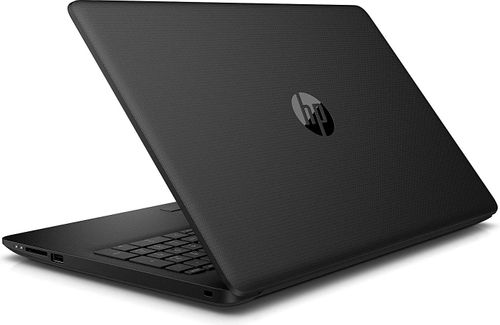 HP 15-da1074tx Laptop (8th Gen Core i5/ 8GB/ 1TB/ Win10/ 2GB Graph)