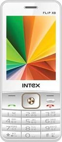 Intex Flip X8