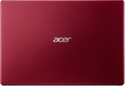 Acer Aspire 3 A315-54K (NX.HFXSI.001) Notebook (7th Gen Core i3/ 4GB/ 1TB/ Win10)