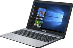 Asus X541NA-GO017 Laptop (CDC/ 4GB/ 500GB/ Endless OS)