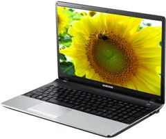 Samsung NP350V5C-S08IN Laptop (3rd Gen Ci7/ 8GB/ 1 TB/ Win8/ 2GB Graph)