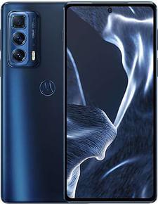 Motorola Edge S Pro vs Motorola Edge 20 Pro 5G